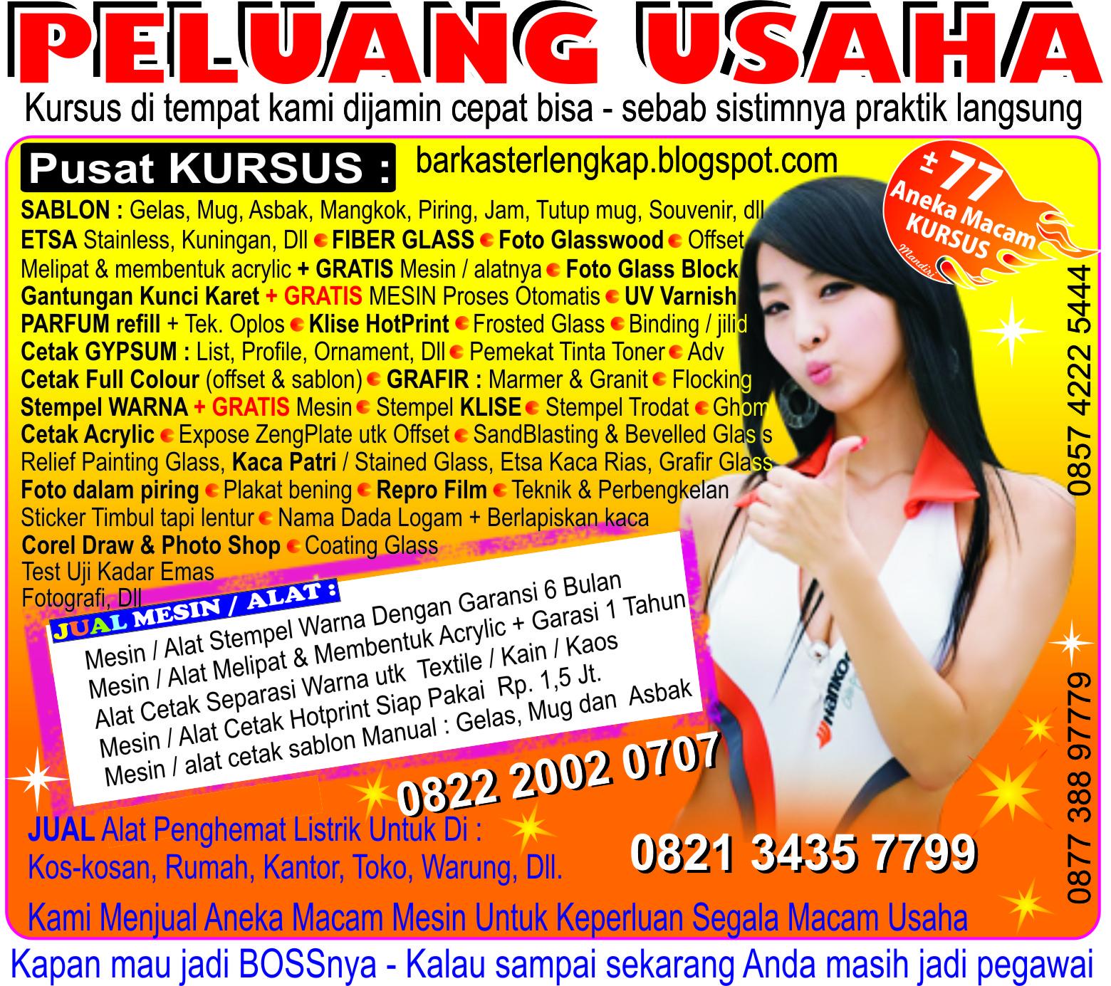 Jasa Desain Company Profile Di Cikarang: Http://www.barkasterlengkap.blogspot.com / Atau Klick