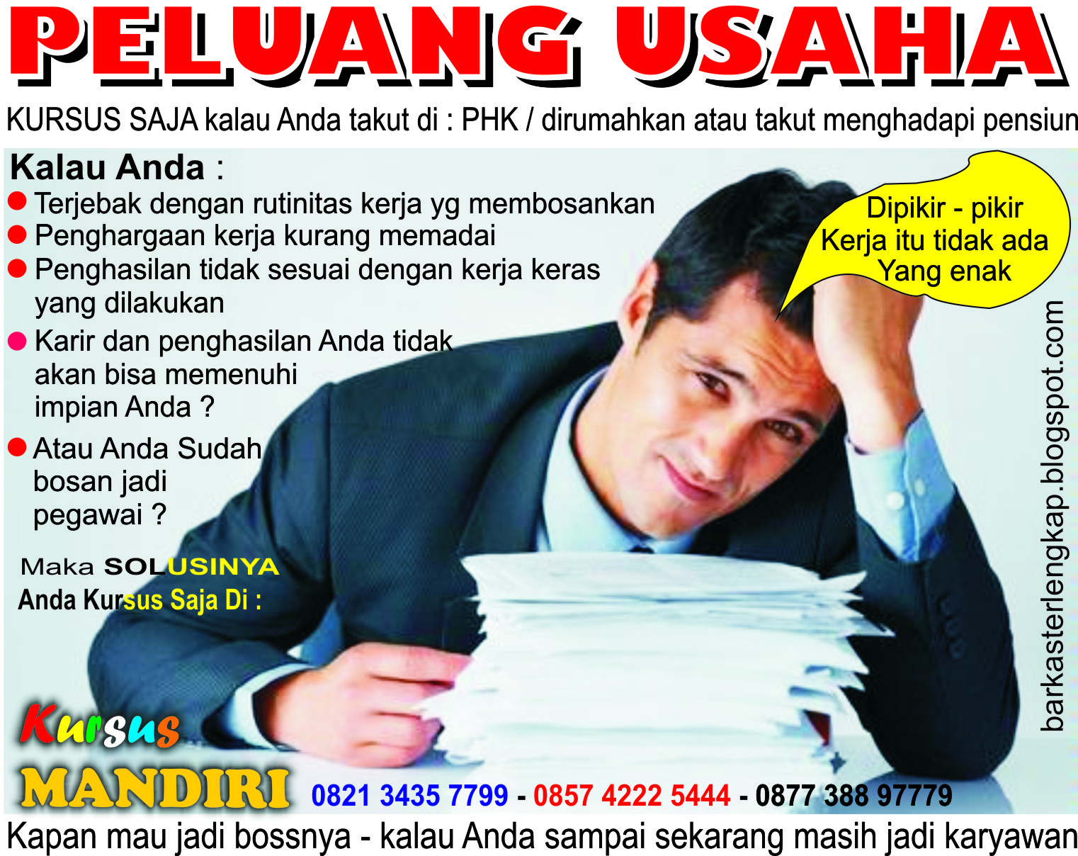Image Result For Agen Pulsa Termurah Di Jakarta